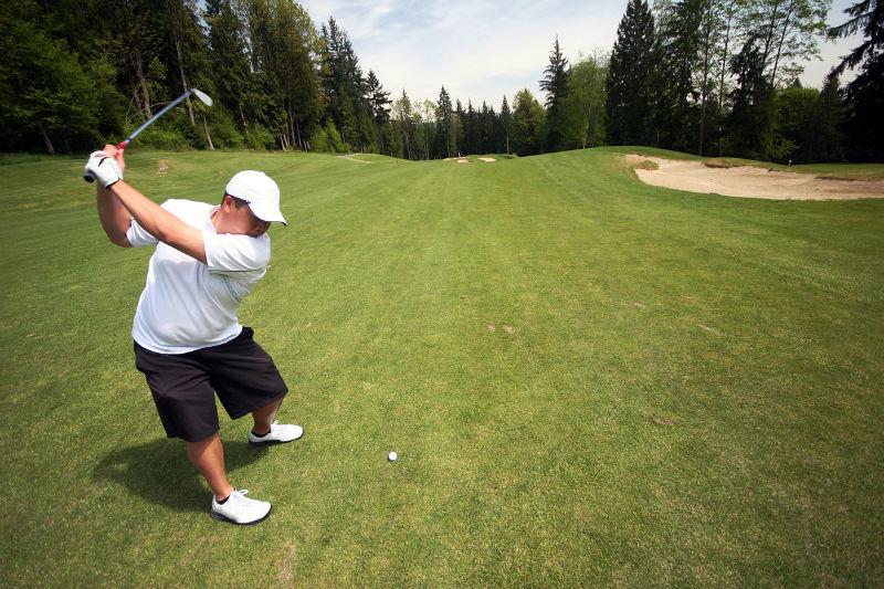 bigstockphoto_golf_swing_543865