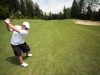 bigstockphoto_golf_swing_543865