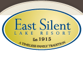 East Silent Resort