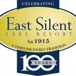 ESR_Celebrating100Yrs