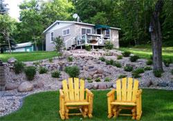 one-bedroom-cabin-8-cs