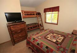 one-bedroom-guest-room-cs