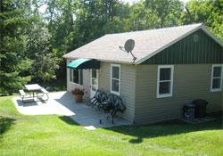 two-bedroom-cabins-1-cs