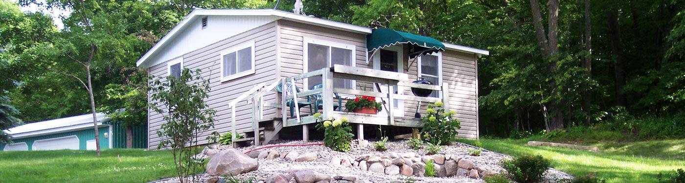cabin-8-2