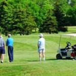 golf-cs