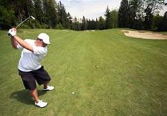 golf-swing-cs
