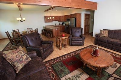 living-room-cs