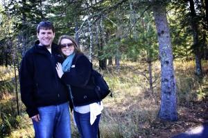 East Silent Lake Resort | Minnesota Family Resort | MN Resort