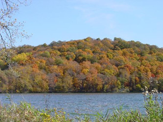 maplewood-state-park
