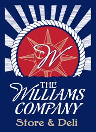 TheWilliamsCompany_Logo_web
