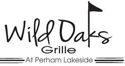 1-Wild-Oaks-Logo