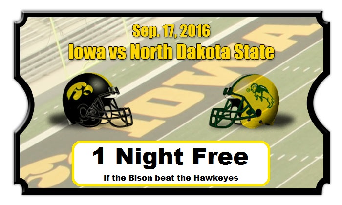2016-iowa-vs-north-dakota-state