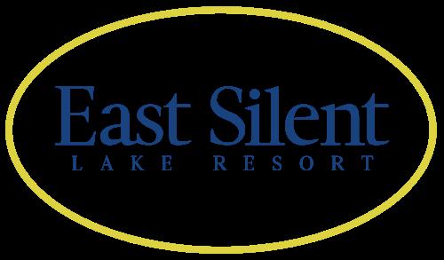 East Silent Resort logo