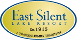 East Silent Resort logo
