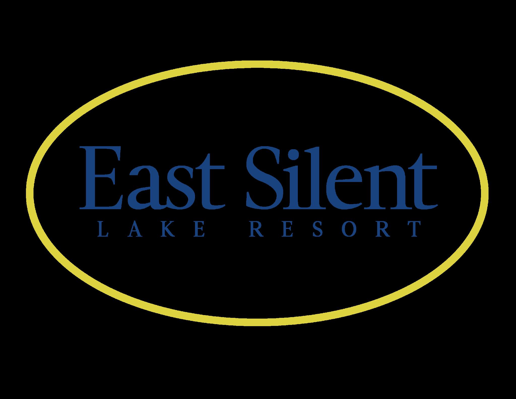 eastsilent_logo
