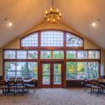 East Silent Resort - Dent, MN (10)