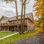 East Silent Resort - Dent, MN (16)